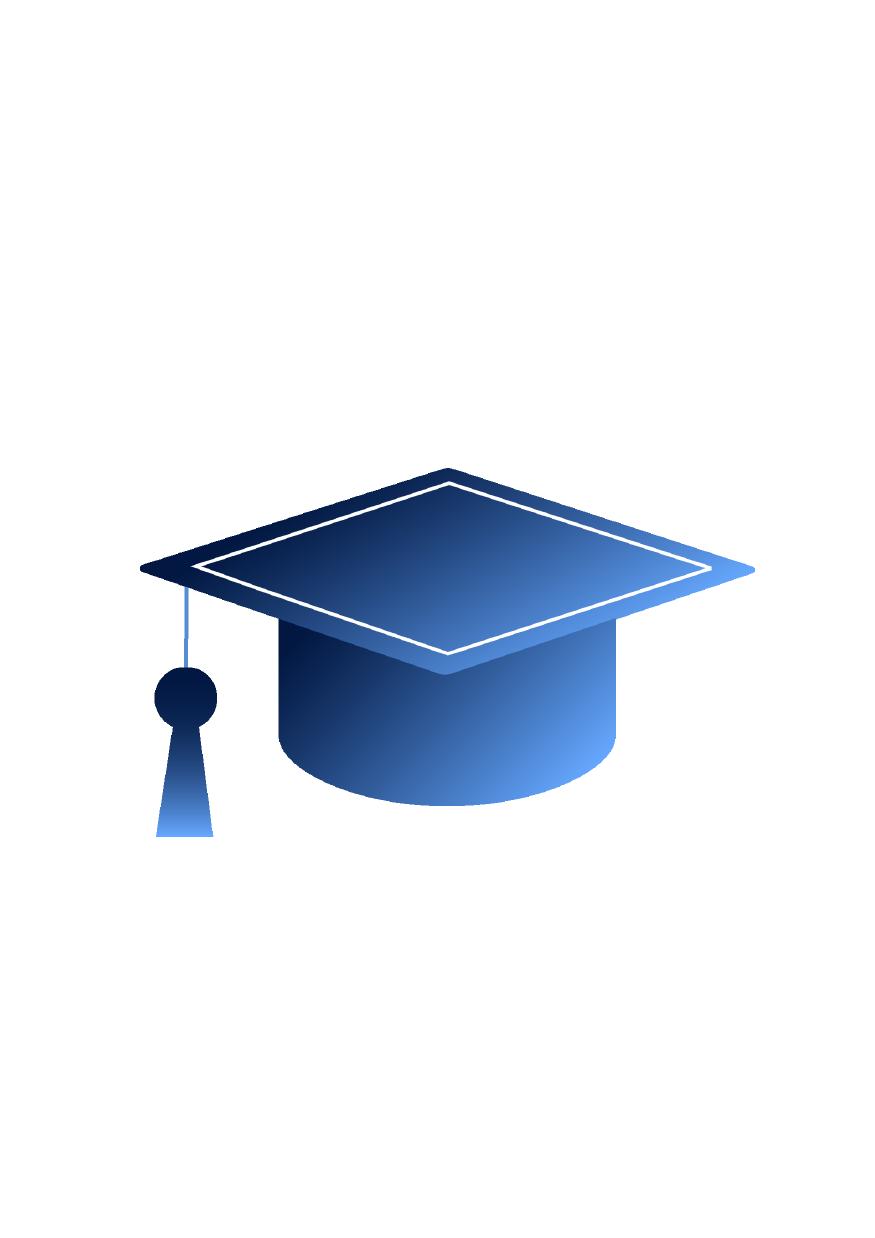 Prokando_Bildung_Forschung-01