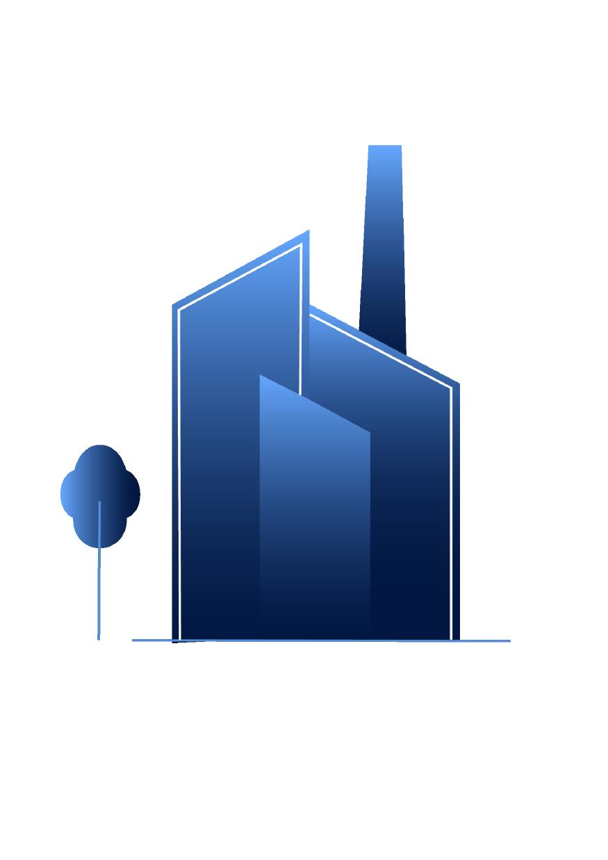 Prokando_Unternehmen