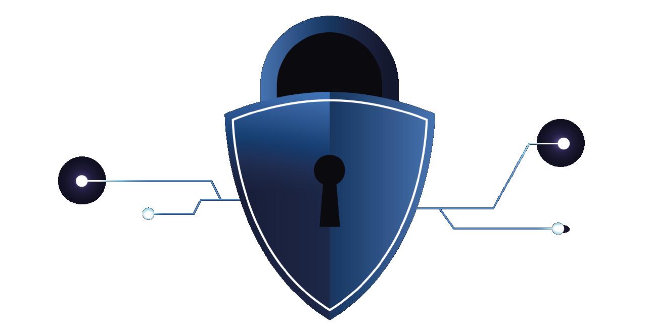 Prokando_cyber_security-1
