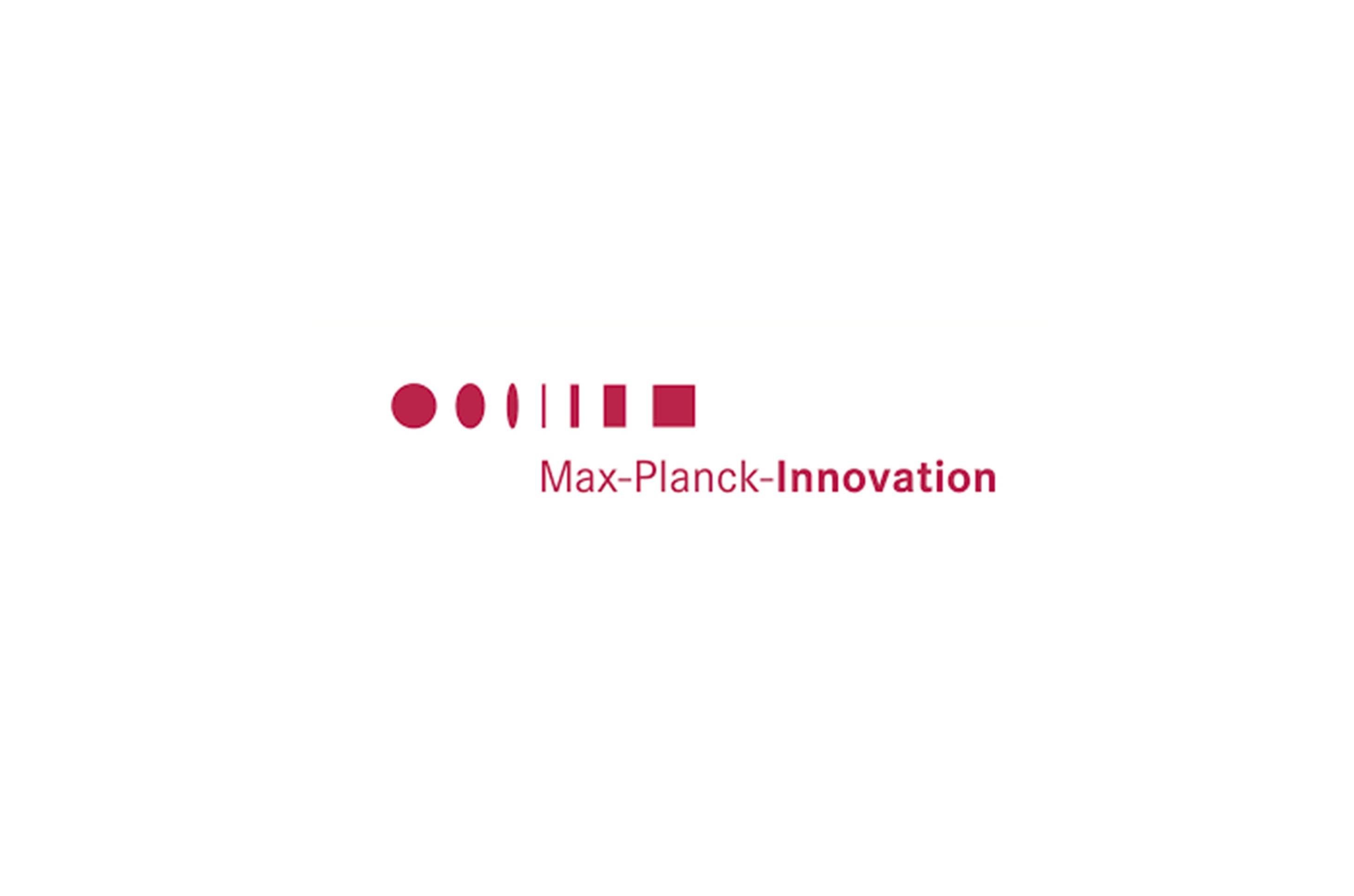Prokando_Referenzen__0005_-max_planck